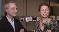 INAF – Lauréat DUX 2015 catégorie projet par une institution